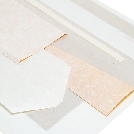 Flexible Insulating Parts