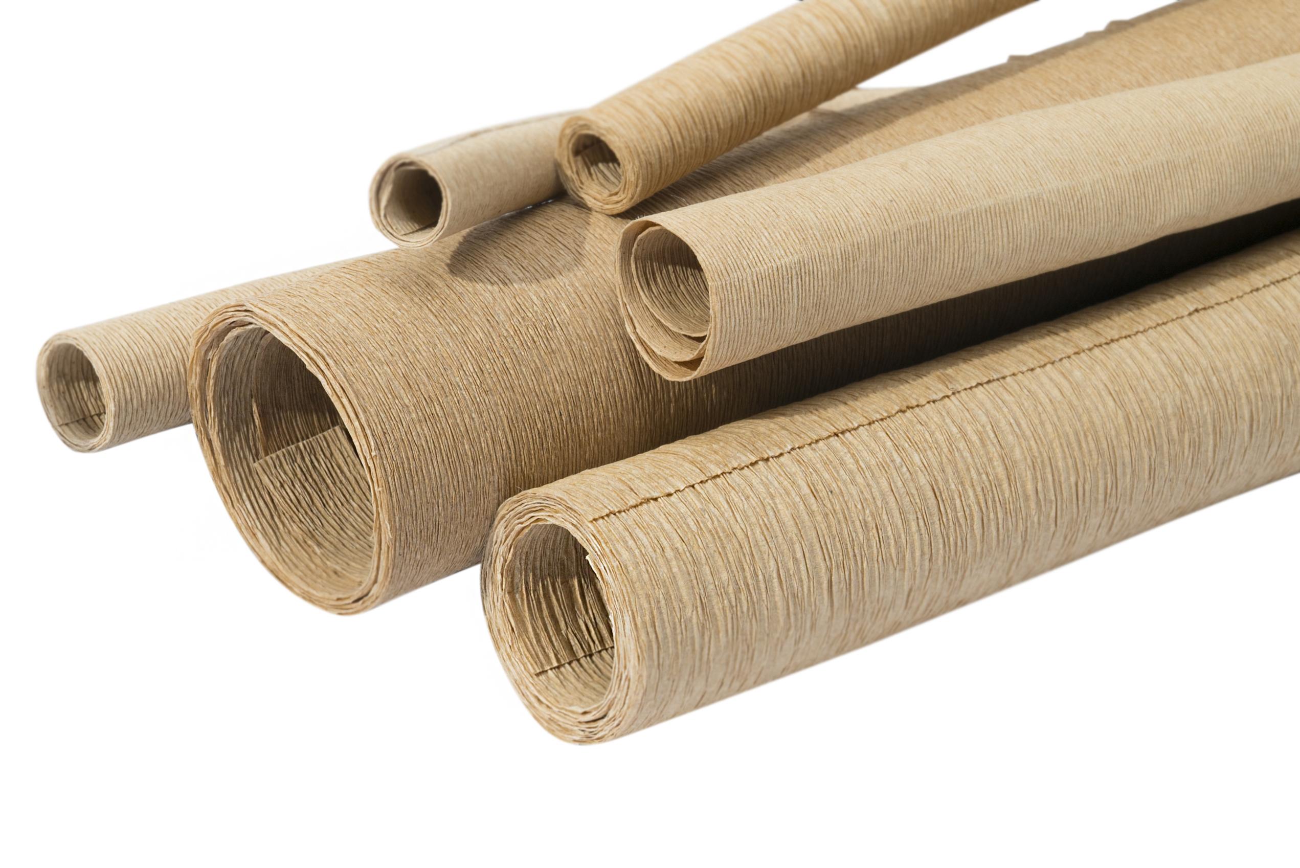 Cellulose materials