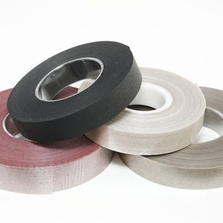 Mica Tapes for MV and HV Coils and Auxiliary Products